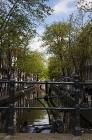 Mei 2012 - Hofjes van Amsterdam