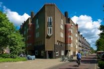 Juni 2013 - Amsterdamse School